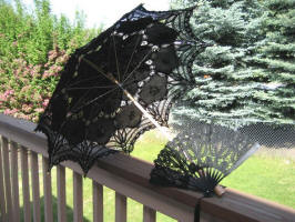 parasolblack2a.JPG (88413 bytes)