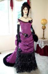 purpleballgown.JPG (71273 bytes)